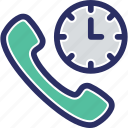 customer call services, customer help, customer support, helpline, on call services icon