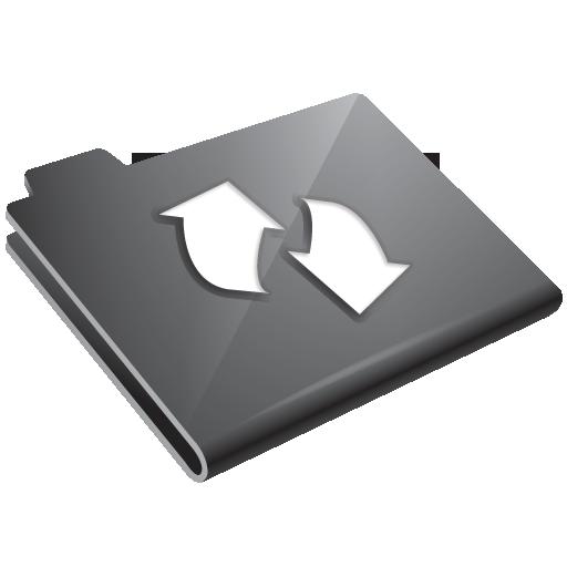 Arrow, grey icon | Icon search engine