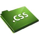 Suporte CSS