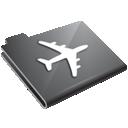 aviation icon