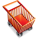 webshop, ecommerce, shoppingcart icon