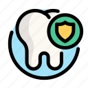 protect, medical, dentist, dental, tooth