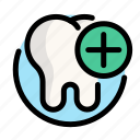medical, dentist, dental, tooth