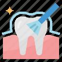 dental, dentist, enamel, healthcare, medical, tooth