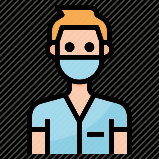 Dental, dentist, healthcar, medical icon - Download on Iconfinder