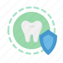 care, healthcare, protection, teeth, tooth
