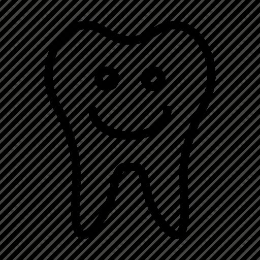dental, dentist, health, healty teeth, manicured teeth, teeth, tooth icon