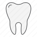 clean, dent, dental, root, sign, stomatology, tooth