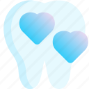 care, dental, protect, teeth, tooth icon