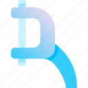brush, clean, dental, teeth, tooth icon