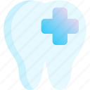 cure, dental, sore, teeth, tooth icon