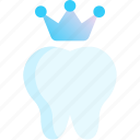 clean, dental, healthy, teeth, tooth icon