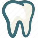 dental, dental care, dentist, medical, perfect teeth, teeth, tooth icon