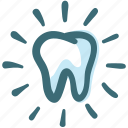 bright, dental, dental care, dentist, dentistry, tooth, white tooth