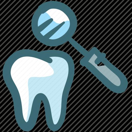 dental, dental veneers, dentist, dentistry, doodle, tooth, treatment icon