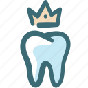 care, crown, dental, doodle, health, stomatology, tooth