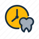 clinic, dental, emergency, health, hospital, medical, medicine icon