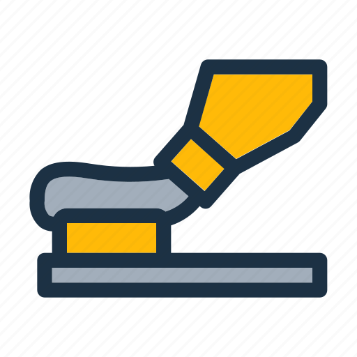 Dental, dentistry, health, hygiene, teeth, toothbrush, toothpaste icon - Download on Iconfinder