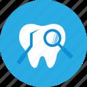 dental, dental clinic, dentist, exams, health care, teeth