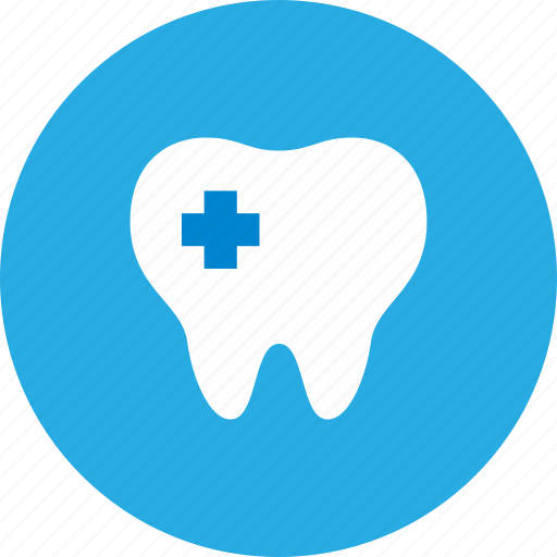 dental, dental clinic, dentist, health care, helthcare, teeth icon