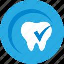 dental, dental clinic, dentist, health care, mouth, rehabilitation
