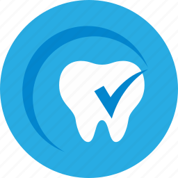 dental, dental clinic, dentist, health care, mouth, rehabilitation icon