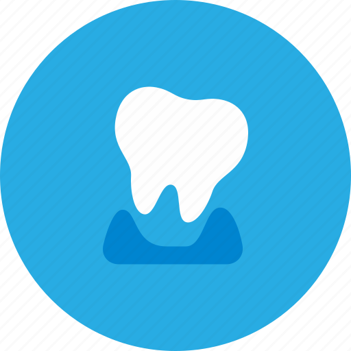 dental, dental clinic, dentist, extractions, health care, surgery icon