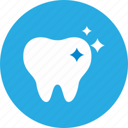 cleanings, dental, dental clinic, dentist, health care, light icon