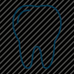 dental, dentist, dentistry, oral, stomatology, tooth icon