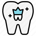 dental, dentist, good, health, teeth, tooth icon