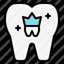 dental, dentist, good, health, teeth, tooth