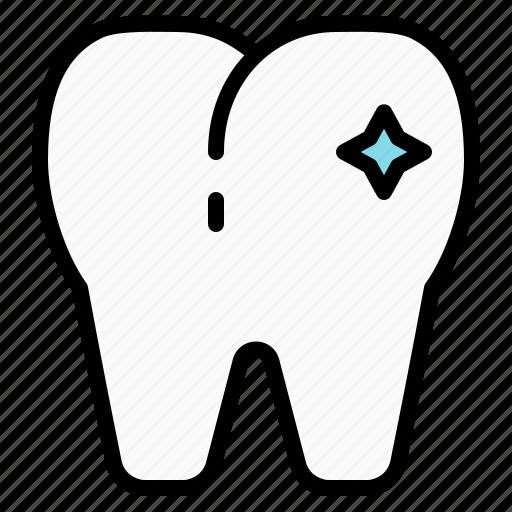 dental, dentist, health, teeth, tooth icon