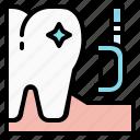 dental, dentist, health, hygiene, teeth, tooth