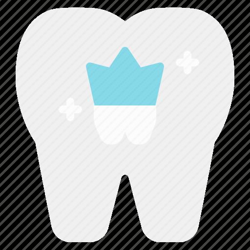 dental, dentist, good, health, teeth, tooth icon