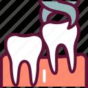 wisdom, tooth, extraction