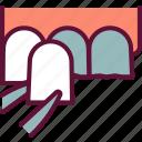 dental, veneers, teeth