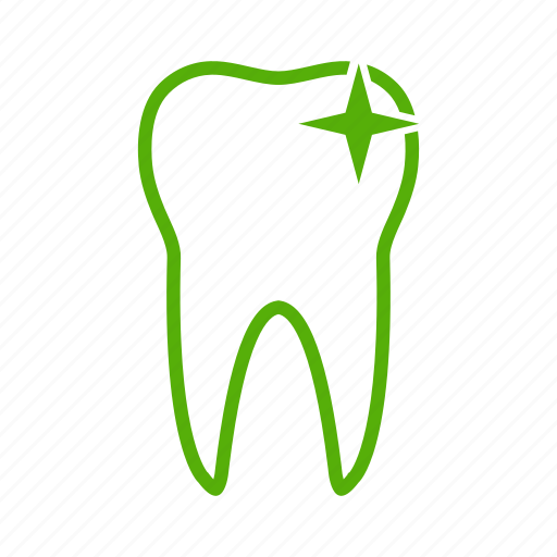 care, dental, dentistry, healthcare, hygiene, medical, tooth icon