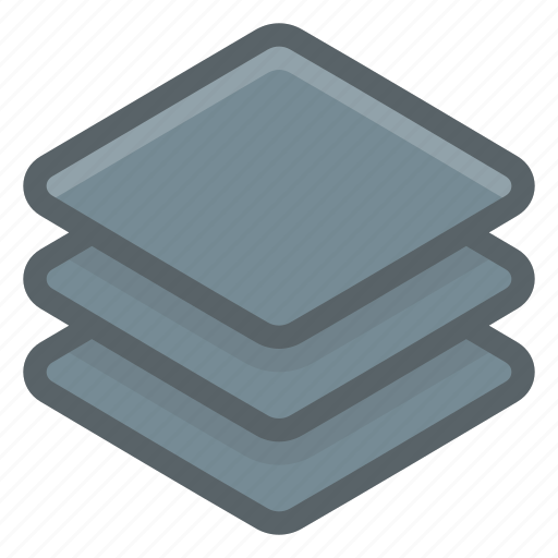 Elements, layer, layers, sheets icon - Download on Iconfinder