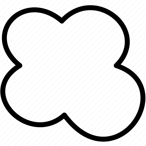 cad, cloud, computer aided design, revision icon