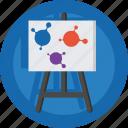art, artist, creative, paint, painting, painter, canvas