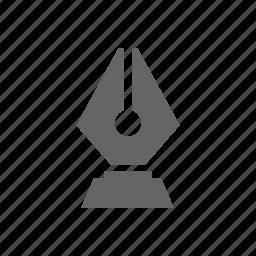 edit, tool icon