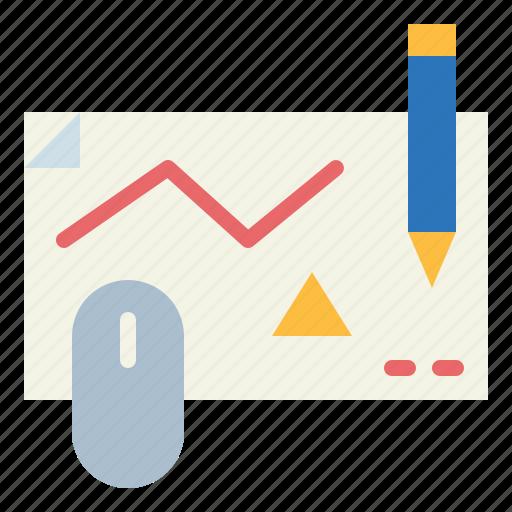 design, graphic, sketch, sketching icon