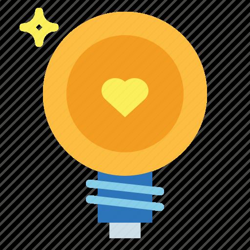 brainstorm, creativity, idea, think icon