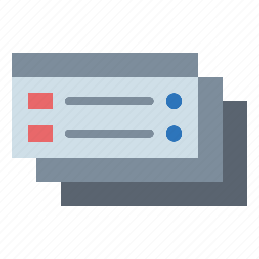 design, editor, graphic, graphics, illustration, layers icon