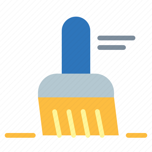 brush, brushes, edit, paint, painter, tools icon