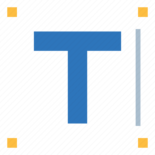 bold, edit, format, text, tools icon