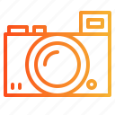 camera, photo, photograph, picture icon