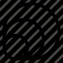 design, raise, scale, size, tool icon