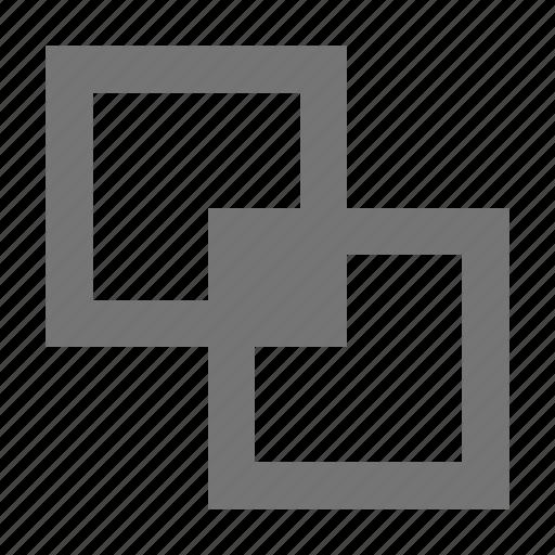 combine, join, merge, unite icon