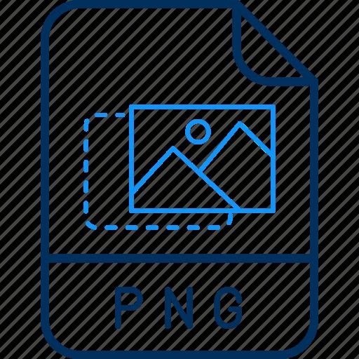 artistic, creative, creativity, design, designing, file icon